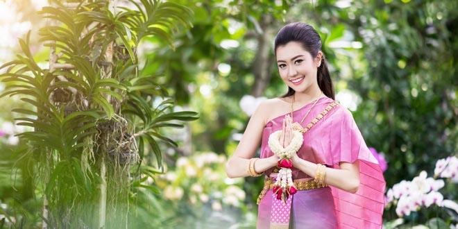 Таиланд меняет туристический имидж