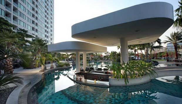 Выбираем отели в Таиланде для отдыха с ребенком 11