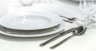 Рестораны Мальтийских островов вошли в состав гида Michelin 17
