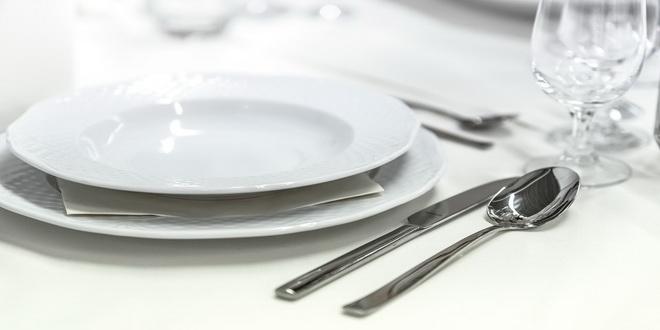 Рестораны Мальтийских островов вошли в состав гида Michelin 1