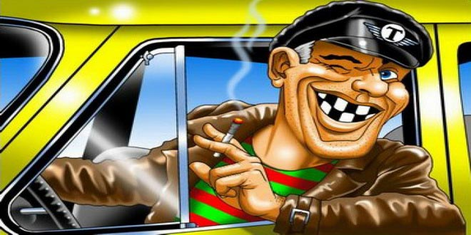 Сервис заказа такси взялся помогать клиентам разорившихся туроператоров