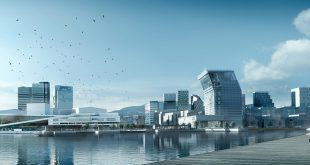 7 новых причин посетить Осло в 2020 году 12