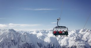 Здоровье в приоритете - австрийский Тироль досрочно сворачивает горнолыжный сезон 10