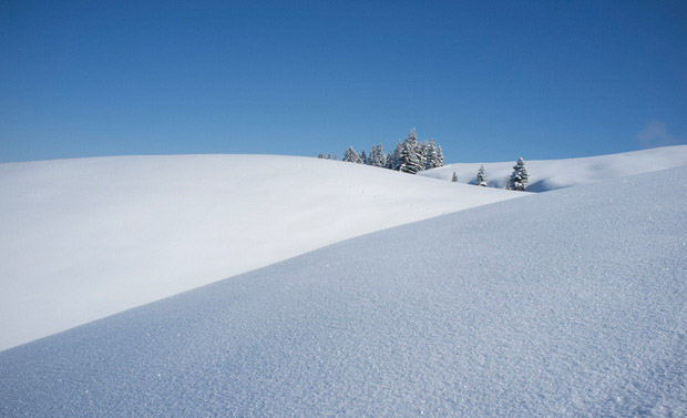 Тироль: новинки зимы 2019/2020 для горнолыжников