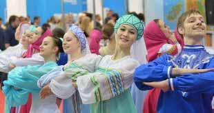 Крупных туроператоров в Крыму защитят от конкурентов