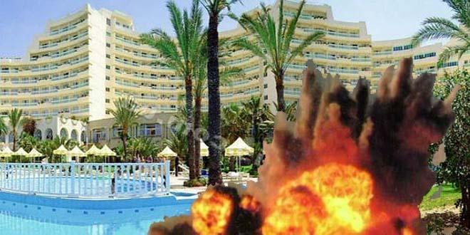 Туроператоры: тунисский туризм ожидают непростые времена