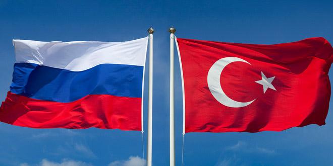 """Путин пообещал Турции """"серьезные последствия"""""""