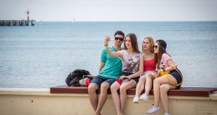 Что портит туристами впечатление об отдыхе 8