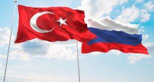 Россияне подобрели по отношению к Турции. Турбизнесу это на руку 19