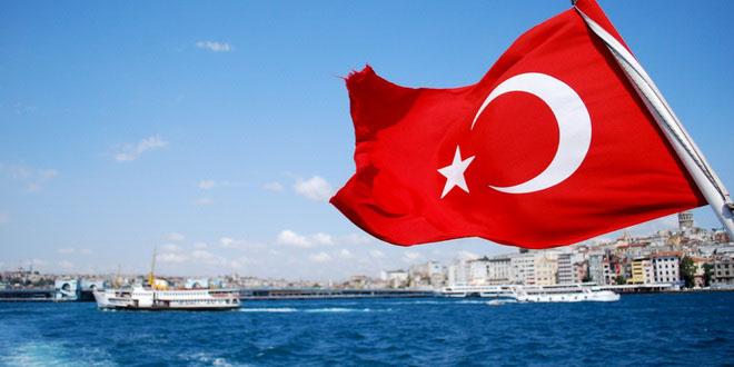 Туроператоры с турецкими корнями - запретить или дозволить?
