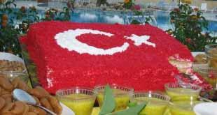 В Турции туристов из двух отелей переселили из-за отравления 3