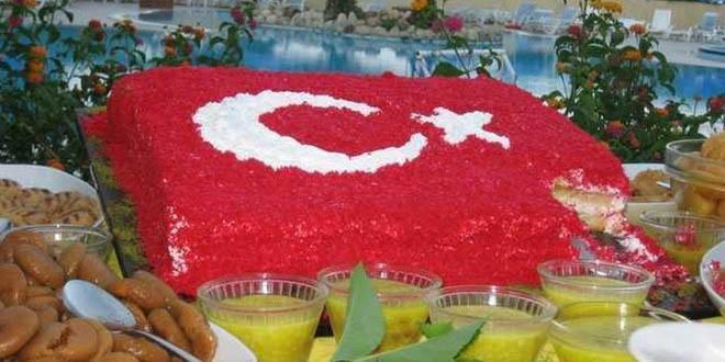 Турция откажется от субсидирования туроператоров 1