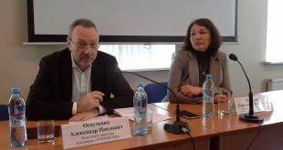СЗРО РСТ: общее собрание «Турпомощи» - шанс для региональных туроператоров 3