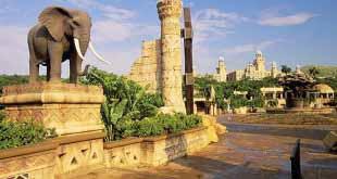 ЮАР упростит визовый режим и аккредитует турфирмы
