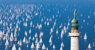 Чем заняться в Италии в 2020 году: 11 мероприятий, которые обязательно следует посетить 3