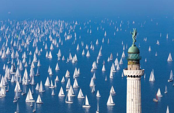Чем заняться в Италии в 2020 году: 11 мероприятий, которые обязательно следует посетить