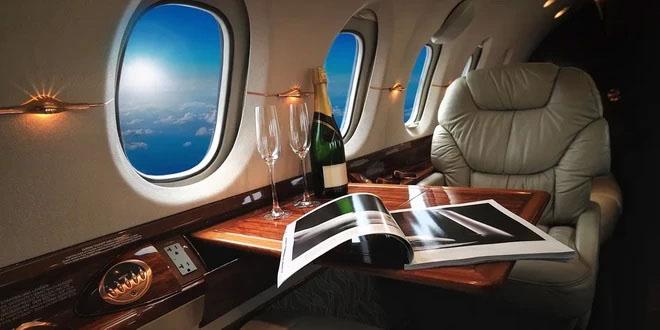 Россияне рассказали, сколько нужно денег для идеального путешествия