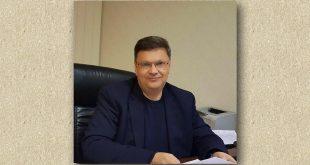 Посадят ли Владимира Воробьева? 11