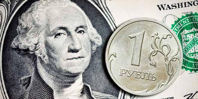 Турагентство выиграло у туристки суд из-за удорожания тура в связи с валютным скачком