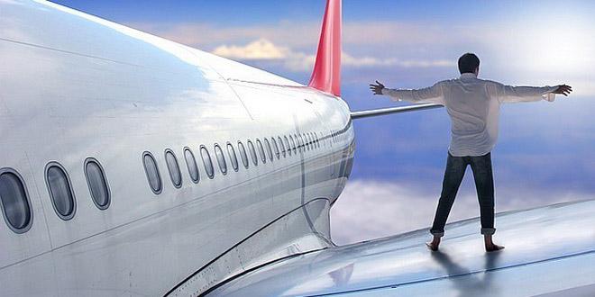 В каких банках обслуживаются самые расточительные путешественники? 1