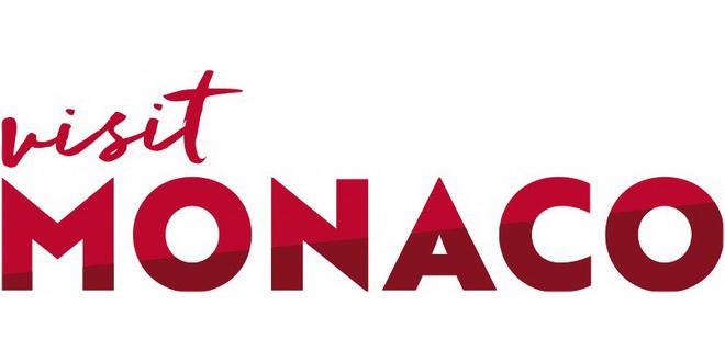 Монако теперь «для тебя»