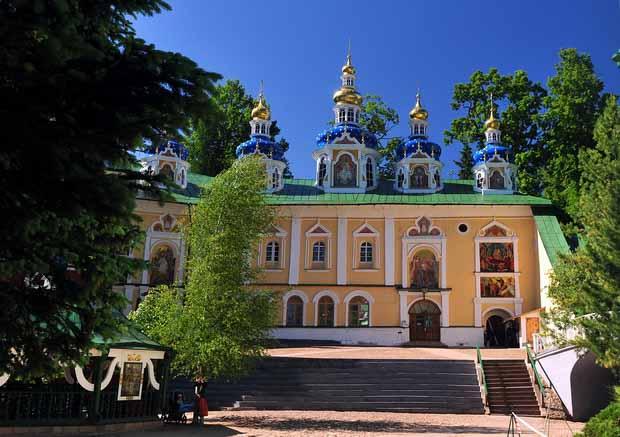 10 причин приехать в Псковскую область 3