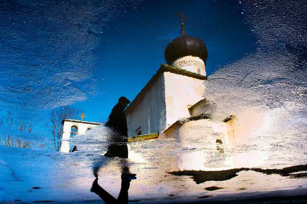 10 причин приехать в Псковскую область 5