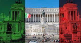 Италия бесплатно переоформит россиянам визы 9