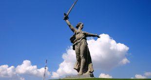Поволжье и Кабардино-Балкария — «Россия» расширяет региональную программу из Петербурга 8