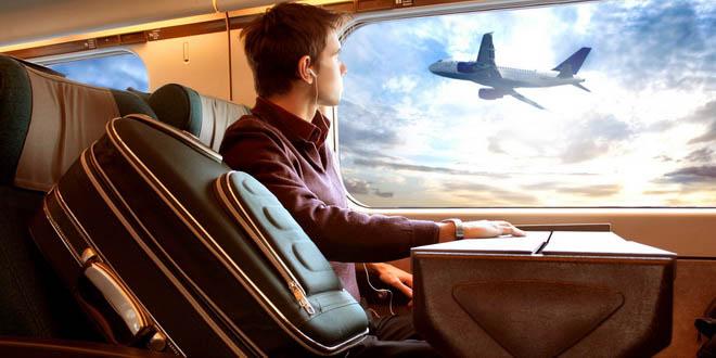 Отдыхать за границу этим летом поедут менее 10% россиян