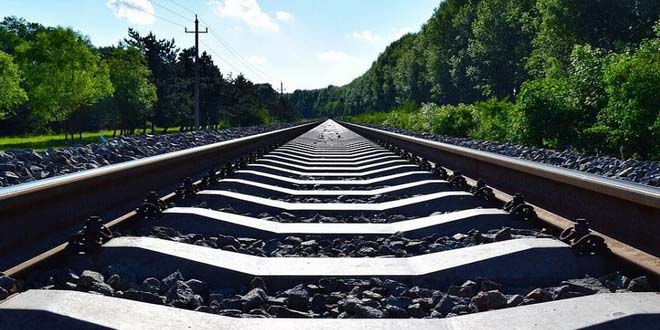 Поезда в Крым запустит кипрско-виргинский оператор 1