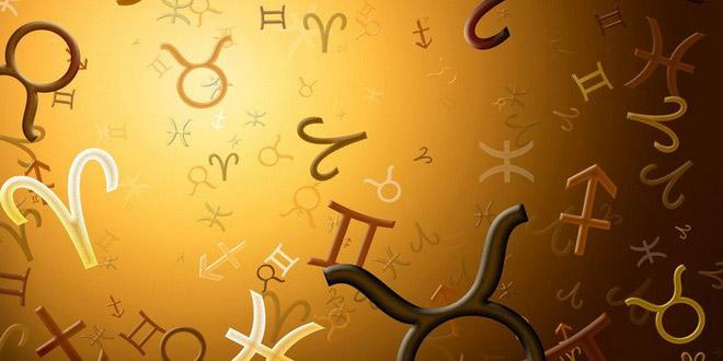 Какие знаки зодиака - самые заядлые путешественники? 1