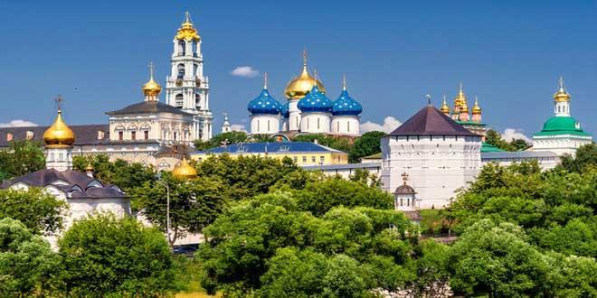 В России меняются правила субсидирования туроператоров 1